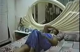 Amala Bhabhi Potent Honeymoon Suite Fucking Session-(SexxDesi.net)