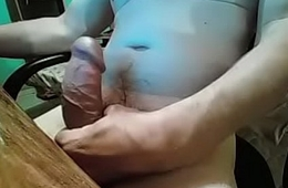 hardcore gay guy videos www.blackgaysex.top