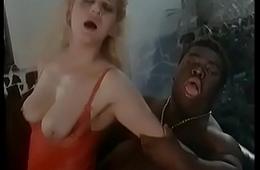 1 dwarf retro  black sex vapid orgy girl classic