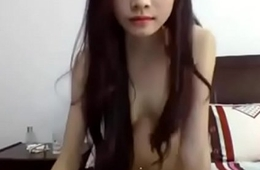 girlshowcamx top linh in the air her friend chat sex on webcam