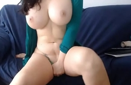 Big boobs - www.zxcamgirls.com