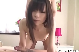 Wicked japanese bang
