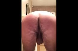 paiz&atilde_o com vontade de dar o cu