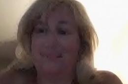 Part 2 of Canadian Deborah Boehler webcam act