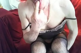 hot on cam