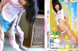 Aoi Tajima Petite Teen Exploring Sex In Her Debut Movie Fucked Doggy With Finger