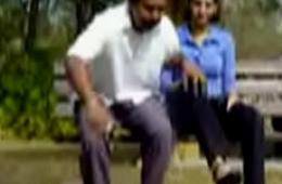 xnidhicam.blogspot.com Eighteen savoir vivre bj blowjob desi indian park outdoor fuck diacritic