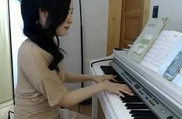 Cute korean Girl Masturbate - More bit.ly/2DsHBrV
