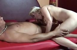 Dutch hooker pussy fucked before cumshot
