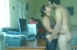 sri lankan couple hardcore sex mp4