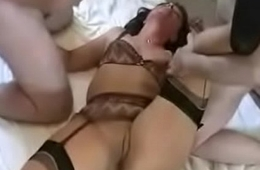 SWINGERS Party chunk 3