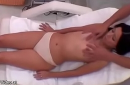 Japanese Milf sex massage - Full at Elitejavhd.com