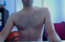 bukkakeboy gay guys video www.fetishgayporn.top
