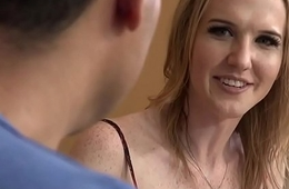 You do realise I'_m a transgender, right? - Kayleigh Coxx