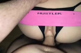 Sextoy Session Hardcore Cyberskin Nuisance and Fuck my Face - GetMyCam.com