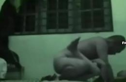 Pinay MILF, rare video ito mga paps