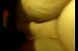 xvideos.com fbabe92e90ee80c2b9f6cd072009b639-1