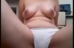 wet pussy turkish