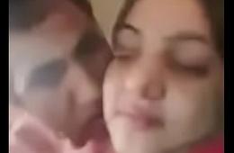 Desi Video - Share please