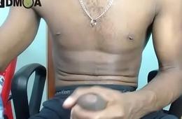 free porn gays vid www.gay69.webcam