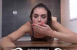 Wetandpissy - Powerful Piss Streams