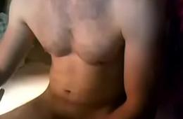 muscular blithe boys video www.spygaycams.com