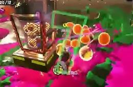 japanease game playing teens