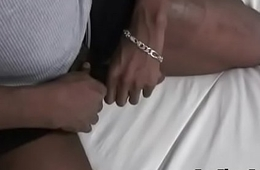 Gay Handjobs And Big Black Gay Cock Sucking 19
