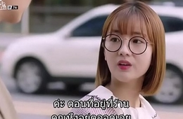 BecauseThisIsMyFirstLifeEP07