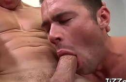 Rock hard office anal homo xxx