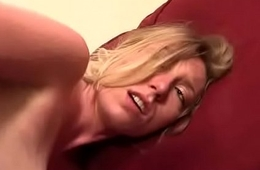 black dick found wet pussy working hard 21
