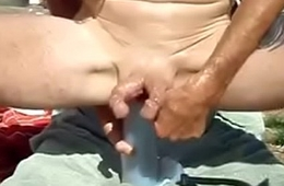 Supplicant gets 4 dildos by the penis get  http://zo.ee/2B1B