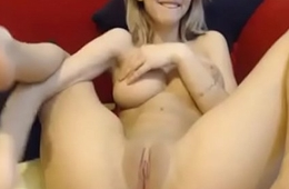 sexy romanian young bitch