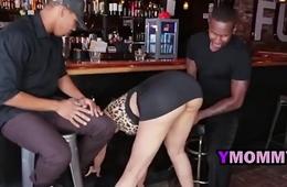 ymommy-12-1-217-tag-teaming-a-hot-bartender-xa1521-48p-1