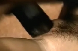 57 heavy dick black cock retro classic